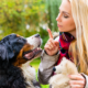 Animal Communication course