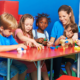 Child Playwork Course