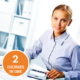 Bookkeeping Bundle Level 2 and 3
