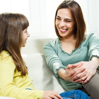 Child Counselling Course