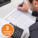 Bookkeeping Level 2, 3 & 4 Course