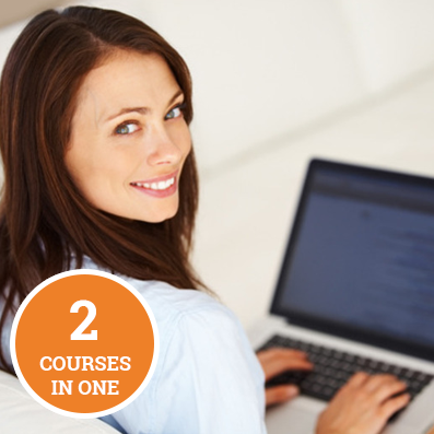 Bookkeeping Bundle Level 3 and 4