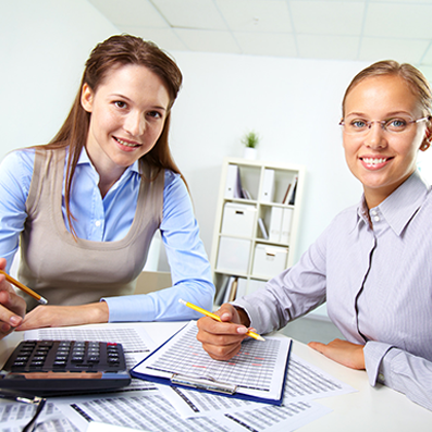level 2 manual bookkeeping Home course : access award in bookkeeping - level 1  in bookkeeping if  they wish to develop an understanding of the basics of manual bookkeeping   certificate in bookkeeping or our level 2 foundation certificate in accounting.
