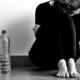 Eating Disorder Understanding and Awareness Course