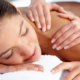 Massage Therapist Course