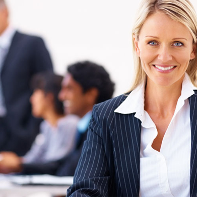 Office Management Advanced Course