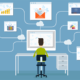10 Reasons for eLearning
