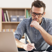 7 Tips When Studying Online