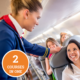 Air Cabin Crew Courses