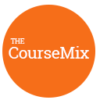 The Course Mix Team