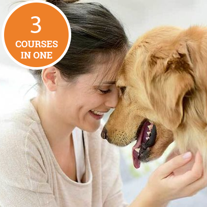 Animal Care Level 2, 3 and 4