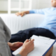 Mental Health and Psychiatry Training