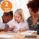 Teaching Assistant Course Level 4 and 5